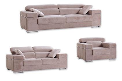 do ta enzio salon tak m modeline ait detay sayfas. Black Bedroom Furniture Sets. Home Design Ideas