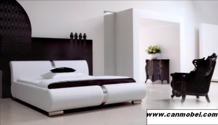 canm bel k ln krefeld oslo bazali yatak. Black Bedroom Furniture Sets. Home Design Ideas