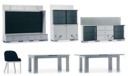 do ta dream modeline ait detay sayfas. Black Bedroom Furniture Sets. Home Design Ideas