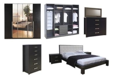 do ta hera bosfor modeline ait detay sayfas. Black Bedroom Furniture Sets. Home Design Ideas